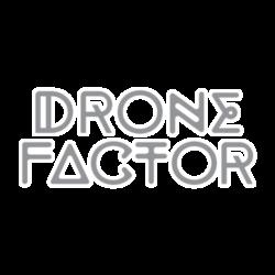 Drone Factor Ltd